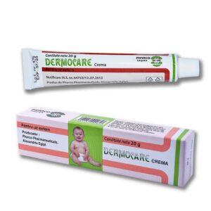 Dermocare