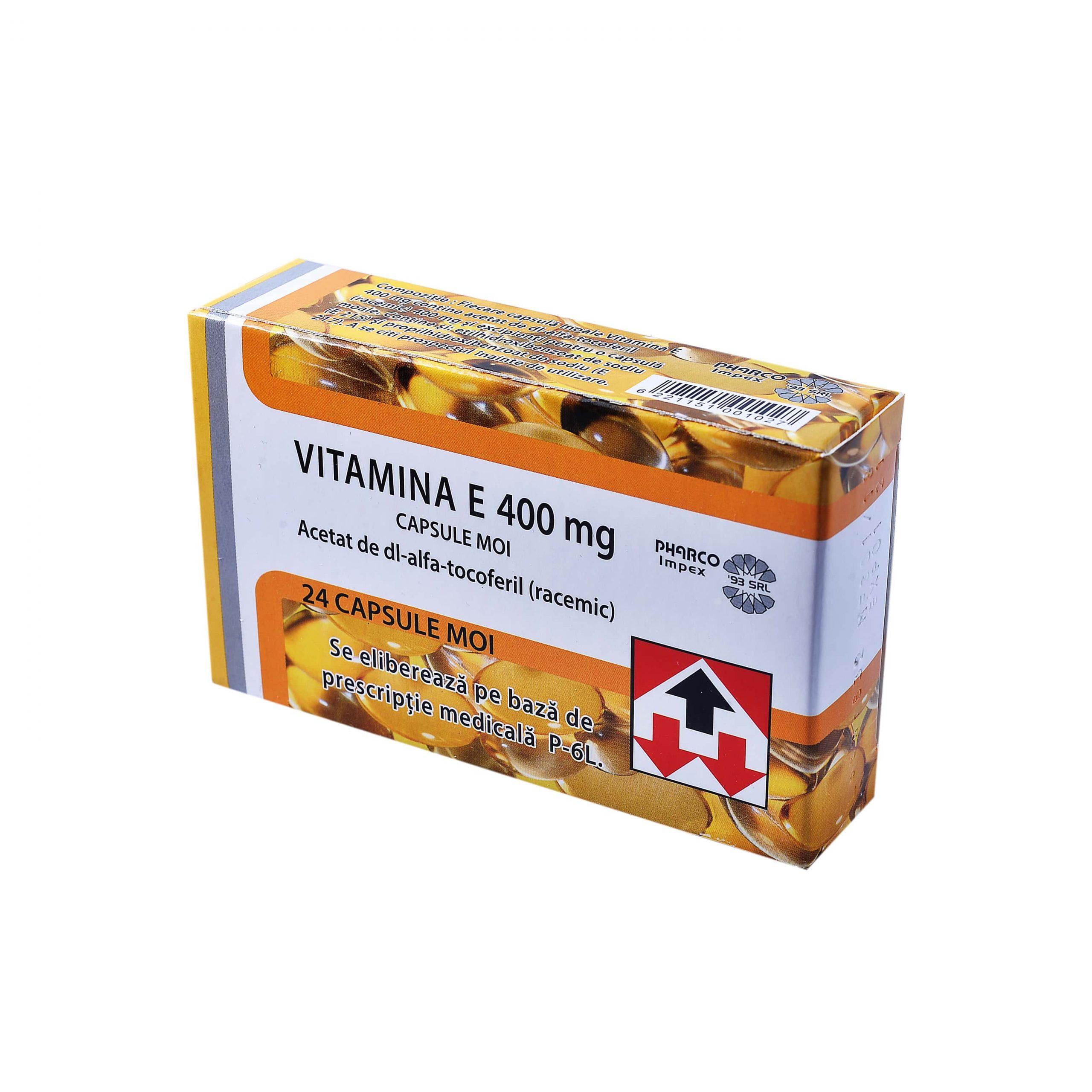 vitamine pentru ciroza hepatica)