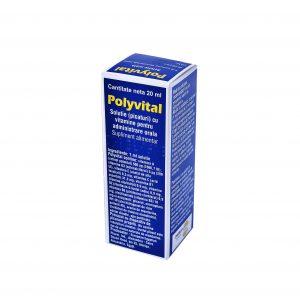 Polyvital