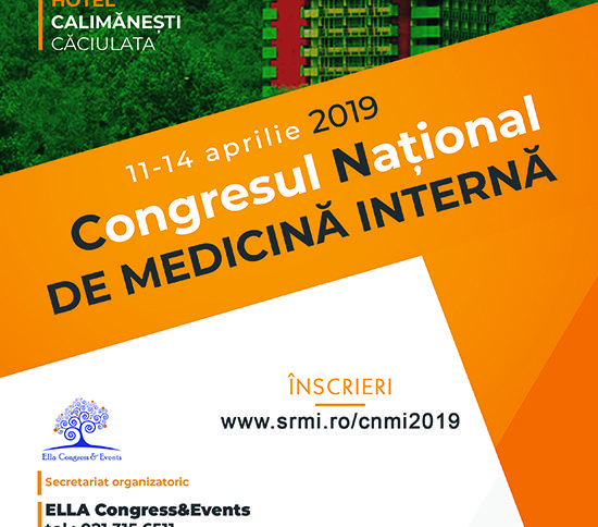 National Congress of Internal Medicine