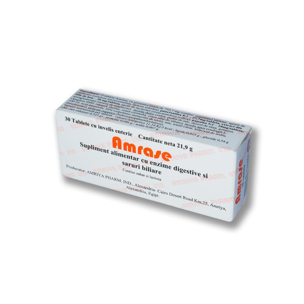 cu medicamente cu varicoză varicoză în stadiul inițial cum se tratează