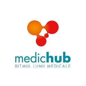 medic hub