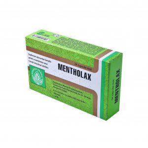 Mentholax